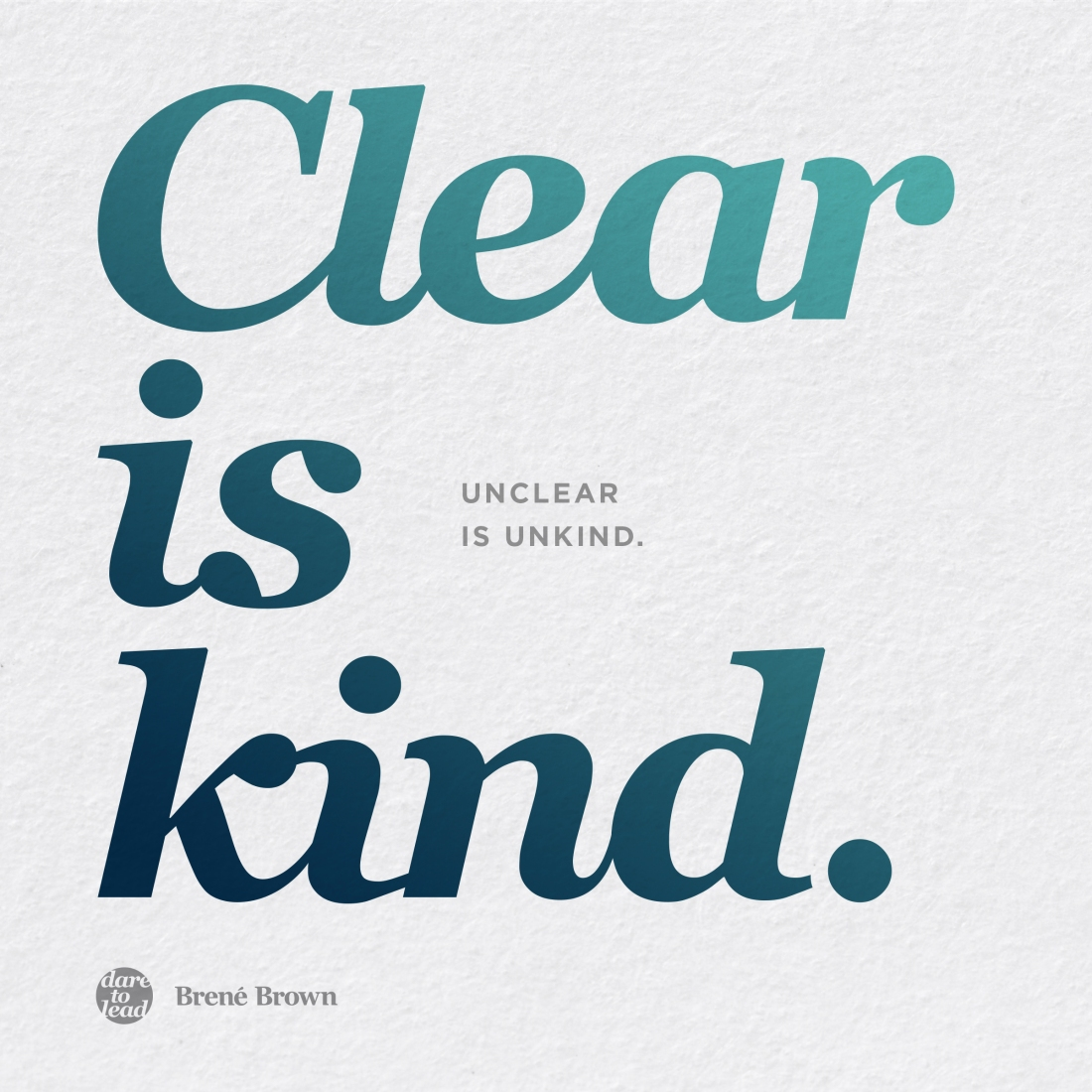 Clear-is-Kind-1